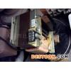 供应阻焊机专用变压器