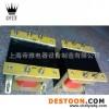 专业生产BK-2kVA单相控制变压器、机床控制变压器、价格优惠