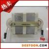 厂家供应DCL  電抗器 1.3mH 78A  电抗器生产 定做电抗器 电抗