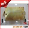 广东电子厂家供应定做DCL 電抗器0.44mH 119A