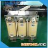 热销推荐 高品质直流电抗器 可定做三相滤波电抗器