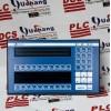 TRICONEX 3611E 数字输出模件