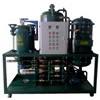 供应净油机、滤油机