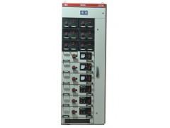 MNS低压抽屉式开关柜全套图纸(原理图接线图系统图)