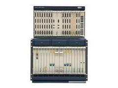 华为 OptiX OSN 3500智能光传输系统