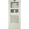 供应安徽、浙江阴极保护测量仪器-恒电位仪