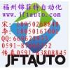 日本nop (Nippon Oil Pump)油泵