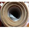 厂家促销本色天然橡胶 高韧性橡胶板 最低100公斤起