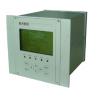 eDCAP-600系列保护测控产品