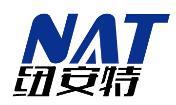 珠海纽安特自动化技术有限公司