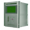 DCAP-3000 V3.0系列保护测控装置