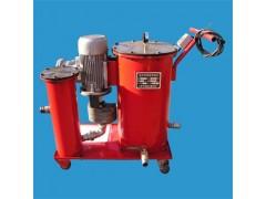 供应LUC-50型精密滤油机