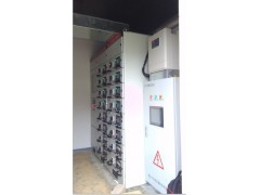 广州GGDZ-100照明节能控制器J价格