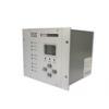 eDCAP-500系列保护测控装置