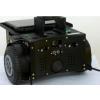 两轮移动机器人-SCLY-02