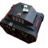 履带式智能移动机器人研究平台