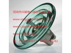 兴耀悬垂玻璃钢绝缘子型号FC120/146价格