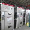 HXGN高压环网柜 DFW高压分接箱