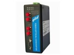 PROFIBUS总线光纤中继器,YFP1/YFP2