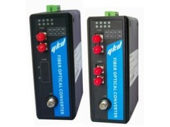S908 RIO总线光纤中继器 YFS系列