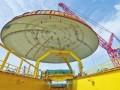 昌江核电1号机组进入装料准备阶段 10月将并网发电