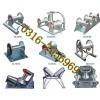 电缆井口保护滑轮,转角电缆滑轮,直行电缆滑轮,单轮管口滑轮