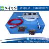 高频氧化电源,高频电解电源,PCB专用开关电源
