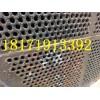 余热发电厂换热器列管高压清洗机M35/15