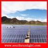 太阳能发电系统 光伏发电设备 并网