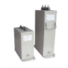 GE低压电力电容器|CPC|低压电容器