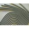 厂家直销单扣不锈钢金属软管 不锈钢蛇皮管 优质