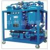 TY系列透平油专用滤油机