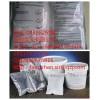 3M8882树脂现货批发供应- 弹性绝缘防水树脂