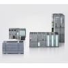 全骏供应西门子PLC模块6ES7331-7KF02-0AB0