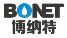 上海博纳特阀门有限公司
