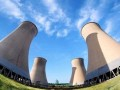 社评:不建内陆核电站,中国恐无未来