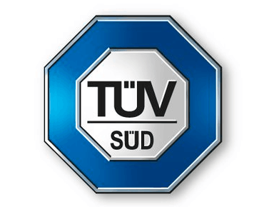 logo 标识 标志 设计 矢量 矢量图 素材 图标 384_290