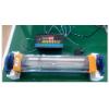 电远传塑料管浮子流量计