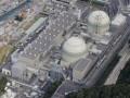 日本地方同意重启高滨核电站机组 将填充燃料