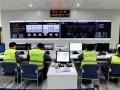 AP1000依托项目海阳核电一期工程仪控系统调试进展顺利