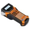 便携式/专业型标签打印机兄弟7600