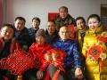 辽宁核电开展主题科普宣传活动走基层暖人心