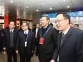 中核集团钱智民赴中核新能调研并对发展提出新要求