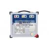 DGFA-100P变频互感器综合测试仪|变频互感器测试仪