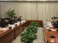 中核集团和自兴会见湖南省副省长张剑飞一行