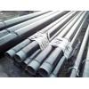 3PE加强级防腐钢管现货价格