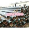 燃气管道3pe防腐钢管价格