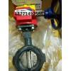 原装进口美国尼必可FIG.WD3510-8消防蝶阀价格