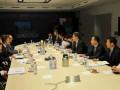 中核集团访问荷兰EPZ公司交流核电站延寿合作