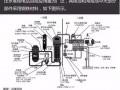 图解核电用钢